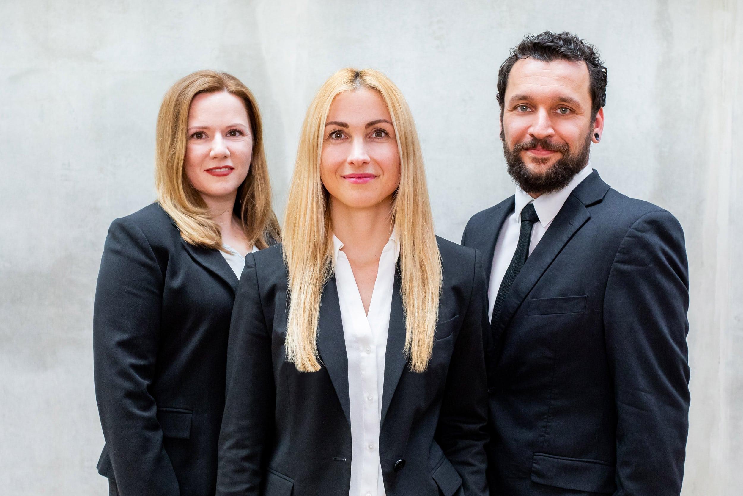 Haftungsminimierer Insolvenzrecht Potsdam